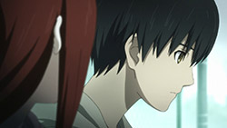 Steins Gate   Movie   56