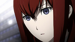 Steins Gate   Movie   60