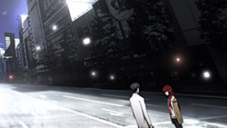 Steins Gate   Movie   61