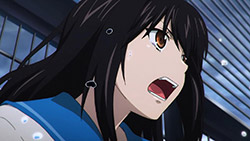 Strike the Blood   24   11