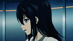 Strike the Blood   24   42