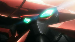 Super Robot Wars OG The Inspector   09   10