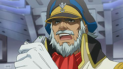 Super Robot Wars OG The Inspector   09   38