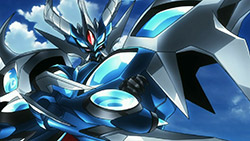 Super Robot Wars OG The Inspector   12   13