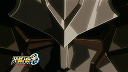 Super Robot Wars OG The Inspector   14   Preview 03