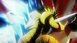 Super Robot Wars OG The Inspector   15   31
