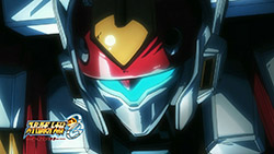 Super Robot Wars OG The Inspector   15   Preview 01