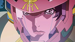 Super Robot Wars OG The Inspector   16   23