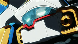 Super Robot Wars OG The Inspector   16   27