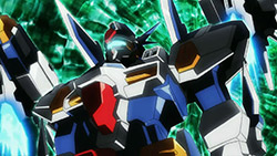 Super Robot Wars OG The Inspector   16   35