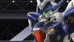 Super Robot Wars OG The Inspector   20   11