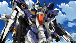 Super Robot Wars OG The Inspector   20   14