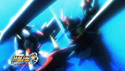 Super Robot Wars OG The Inspector   21   Preview 01