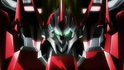 Super Robot Wars OG The Inspector   23   17