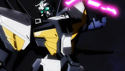 Super Robot Wars OG The Inspector   24   15