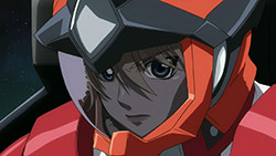 Super Robot Wars OG The Inspector   25   05
