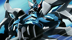 Super Robot Wars OG The Inspector   25   15