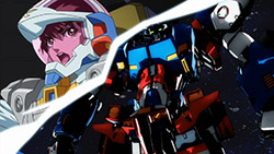 Super Robot Wars OG The Inspector   26   14