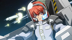 Super Robot Wars OG The Inspector   26   22