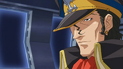 Super Robot Wars OG The Inspector   26   35