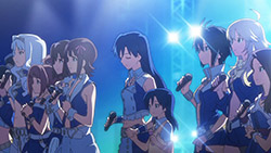 THE IDOLM@STER   20   37