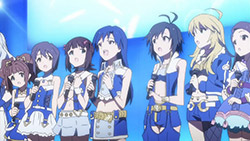 THE IDOLM@STER   20   40