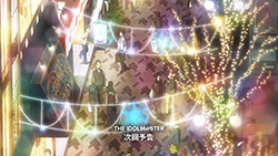 THE IDOLM@STER   21   Preview 01