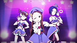 THE IDOLM@STER   ED13   01