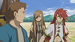 Tales of the Abyss   02   04