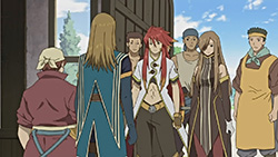 Tales of the Abyss   02   09