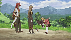 Tales of the Abyss   02   12