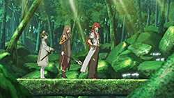 Tales of the Abyss   02   18