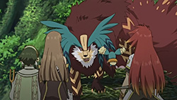Tales of the Abyss   02   28