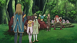 Tales of the Abyss   02   34