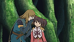 Tales of the Abyss   02   35