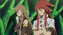 Tales of the Abyss   02   36