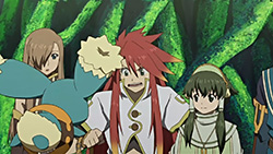 Tales of the Abyss   02   38