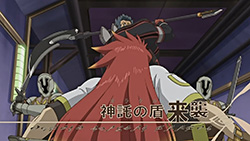 Tales of the Abyss   02   Preview 02