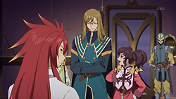 Tales of the Abyss   03   01