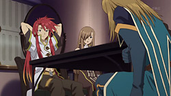 Tales of the Abyss   03   05