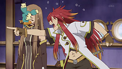 Tales of the Abyss   03   06