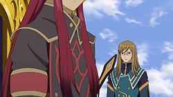 Tales of the Abyss   03   21
