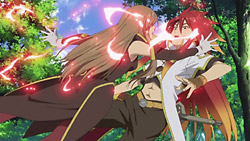 Tales of the Abyss   03   33