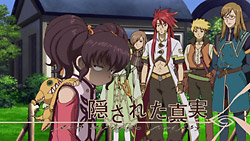 Tales of the Abyss   03   Preview 02