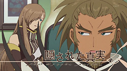 Tales of the Abyss   03   Preview 03