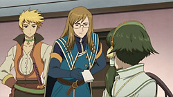 Tales of the Abyss   04   02
