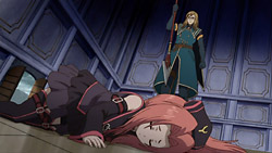 Tales of the Abyss   04   28