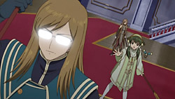 Tales of the Abyss   04   29