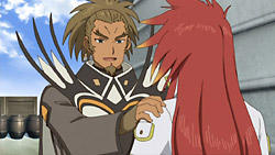 Tales of the Abyss   04   35