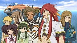 Tales of the Abyss   04   36